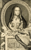 Elizabeth of York (1)