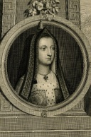 Elizabeth of York (3)