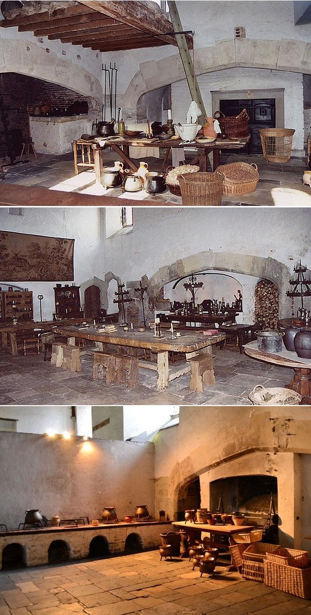 3f150de1279 A Cozinha dos Tudor – Boullan – Tudo sobre Ana Bolena e a Era Tudor
