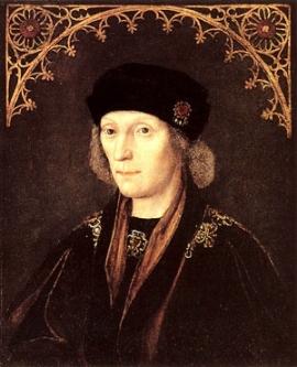 Henrique VII