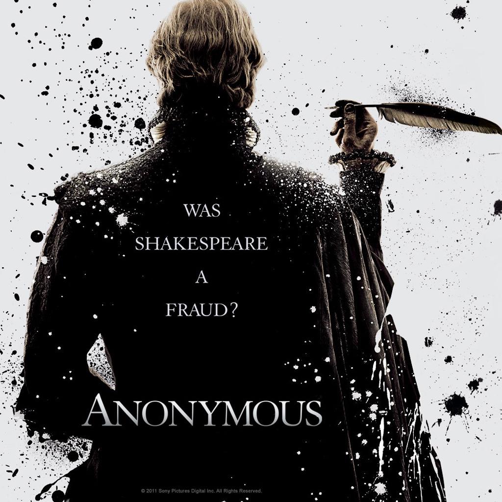 Film Anonymus
