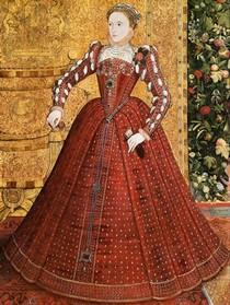 3.Hampden-portrait-of-Elizabeth-I_custom_210x279_5255070732