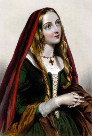 Elizabeth-Woodville