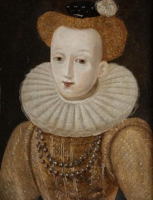 Maria, Rainha da Escocia