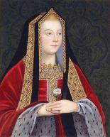 Elizabeth - Sarah