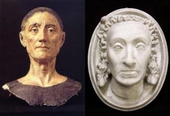 Henrique VII e Elizabeth I