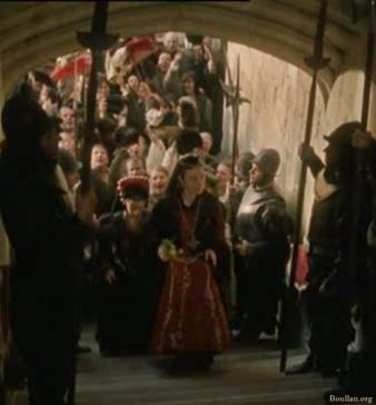 Henry VIII [2003]