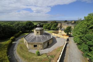 Westbury Castle  (3)