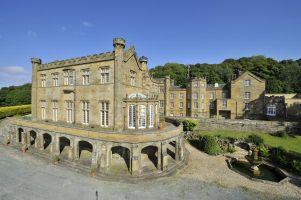 Westbury Castle  (4)