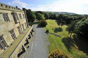 Westbury Castle  (5)