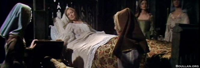 As gravidezes de Elizabeth de York