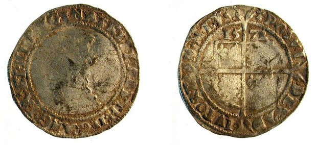 moedas Leicestershire (1)
