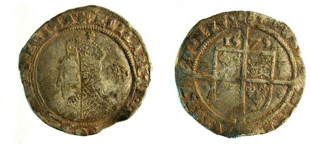 moedas Leicestershire (2)