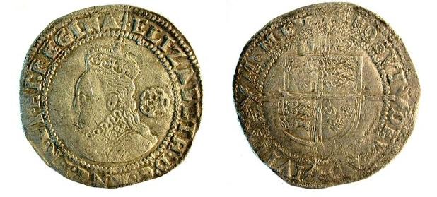 moedas Leicestershire (3)