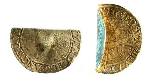 moedas Leicestershire (4)