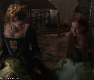The Tudors S04 E03