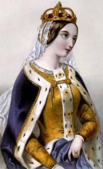 Catarina de Valois