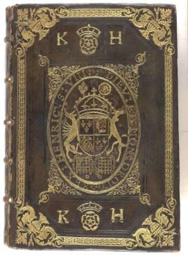 Livro Katarina Howard