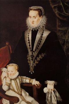 Tudor1