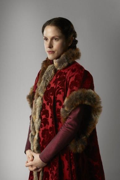 Margaret-Beaufort-