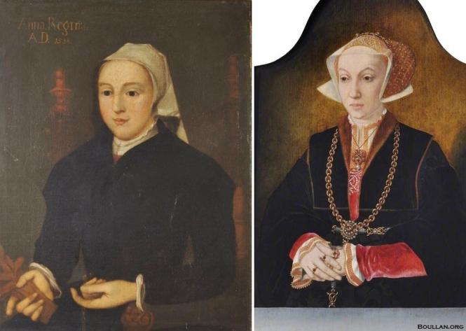 Ana e Ana (2)