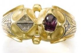anel casamento cromwell (1)