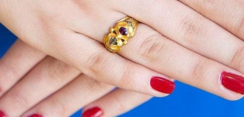 anel casamento cromwell (2)