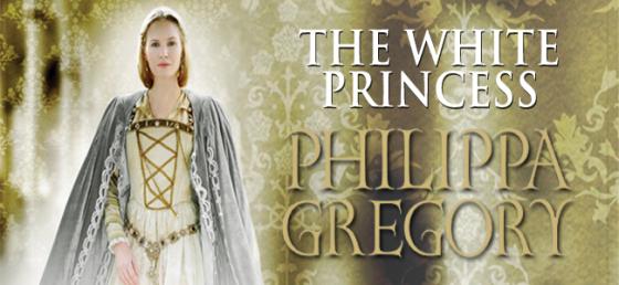 the-white-princess