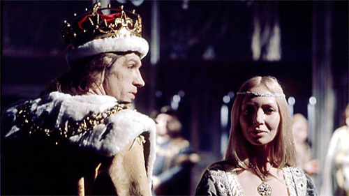 henrique e elizabeth