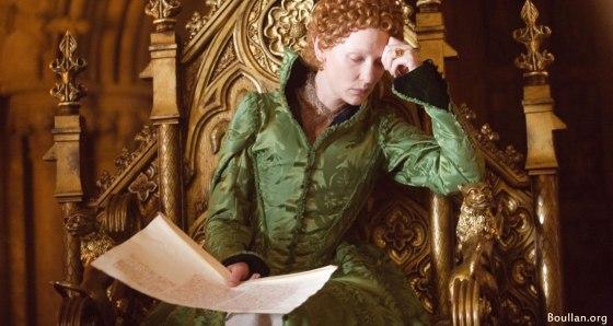 ElizabethTheGoldenAge-